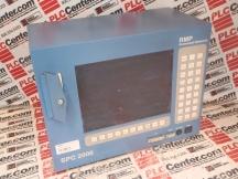 RMP SPC2000