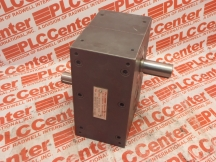 ITALCAMME ITC-80H30-110-65-110-75SD