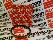 HINO 9828-01147