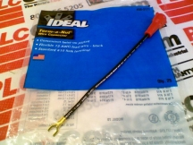 IDEAL 30-3171