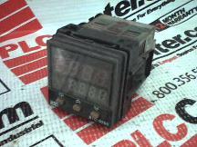 BC COMPONENTS BTC-9300