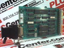 BACHMANN ELECTRONIC VID500.01