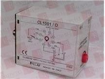 AECO CL1001/O