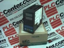 RKC REX-D400
