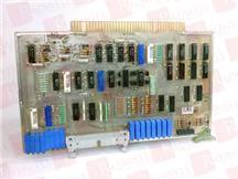 TANO 949A9107-1A
