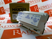 MAXCESS INTERNATIONAL 7MP026