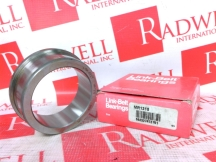 REX LINK BELT MR1315