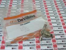 DEVILBISS SS-2705