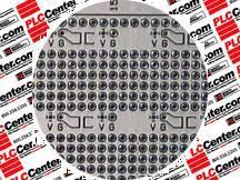 VECTOR ELECTRONICS 8008