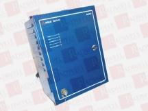 EG&G MC-110-RP