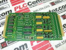 COMPUTER PRODUCTS 021-5231-001E