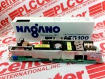 NAGANO AES100-24