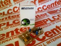 WARNER ELECTRIC MCS-830-3
