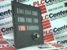 ICP PANEL TEC GN51000398