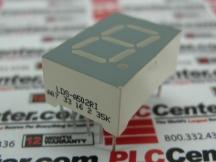 LUMEX LDS-A502RI