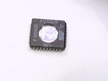 ATMEL AT27C01017KI