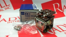 OMRON MM2-AC230