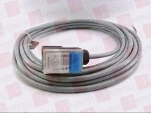 WANDFLUH ELECTRONIC P02A01D24/5