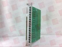 CONTROL TECHNOLOGY INC 2590-EF