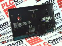 CARON ENGINEERING INC UPC-CARON-3