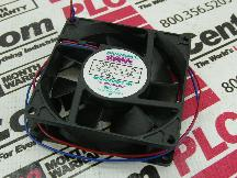 FAN BRACE E9225X24BFS