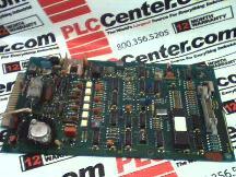 TECHNITRON INC 625300G