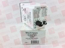 MACROMATIC TR-60526