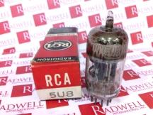 RCA 5U8