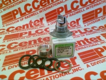 GENERAL ELECTRIC CR2940US200E