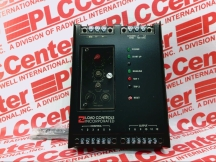 LOAD CONTROLS INC PCR-1800V-0G