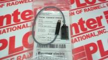 BAUMER ELECTRIC FSDK-10D9001/KS35