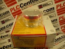 MSA GMC-P100