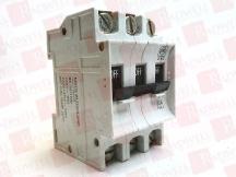 MK ELECTRIC LN8832