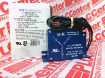 RK ELECTRONICS RCY6A-30