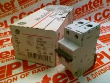 GE POWER CONTROLS G102C16