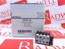 EEC AEG HS05K40