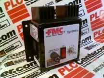 FMC CCDC-1A