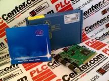 MICRO ELECTRONICS IFD2008