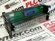 TOGI PCFL-2M34A