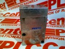 FESTO ELECTRIC 9984