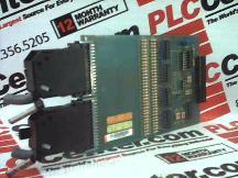 BACHMANN ELECTRONIC CE32/1