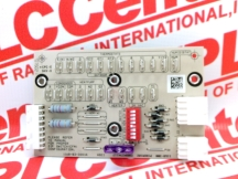 GOODMAN PCBEM102S