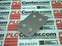 ECLIPTEK EC1100-13.833M