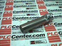 IPF ELECTRONIC IB060184