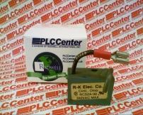 RK ELECTRONICS RCS2A-1
