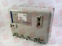 INDUSTRIAL DEVICES ACS3608-400F01