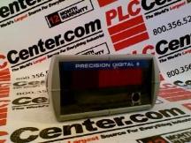 PRECISION PD602-3R0-0