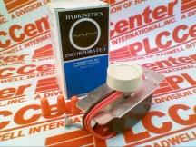 HYBRINETICS INC 1100