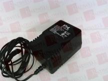 PHC PV-241A