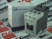 METASOL MC-95-AC120